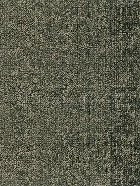 Ковровая плитка Desso Merge 9097