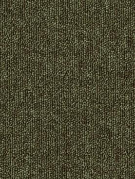 Ковровая плитка Desso Natural Nuances 9040