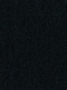 Ковровая плитка Desso Natural Nuances 9360