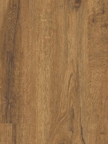 Ламинат Welcome 1233 Heritage Oak Rustic