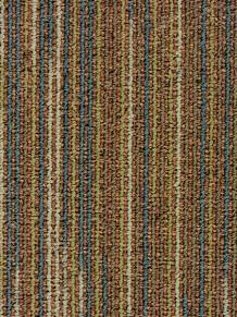 Ковровая плитка Desso Libra Lines 2062