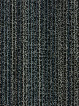 Ковровая плитка Desso Libra Lines 2942
