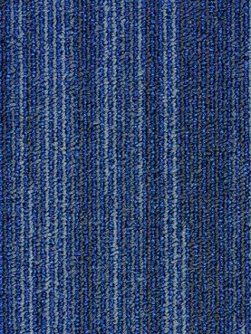 Desso Libra Lines 3922