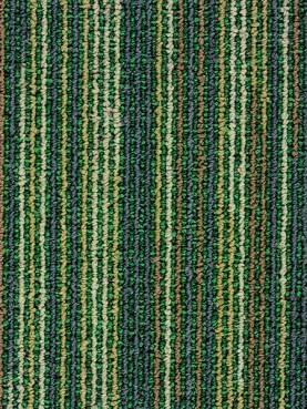 Ковровая плитка Desso Libra Lines 7812