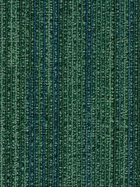 Ковровая плитка Desso Libra Lines 7912