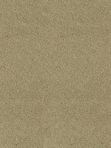 Ковровое покрытие Desso Asteranne 7945