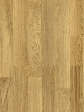 MultiFlex M Oak Nature