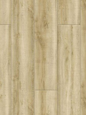 Long Boards 932 Craft Oak Gold