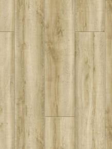 Ламинат Long Boards 932 Craft Oak Gold
