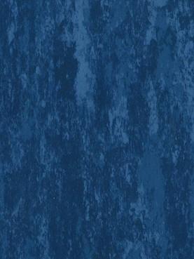 Linosport Classic Navy Blue