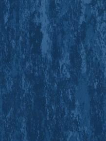 Спортивный натуральный линолеум Lumaflex Duo Linosport Classic Navy Blue