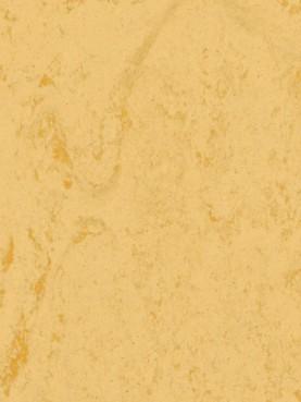 Veneto Acoustic Cork XF2 4,4mm Corn