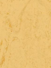 Натуральный линолеум Veneto Acoustic Cork XF2 4,4mm Corn