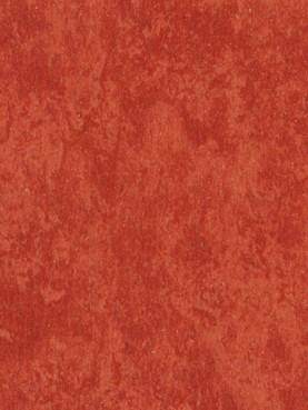 Veneto Silencio xf2 3.8mm Terracotta