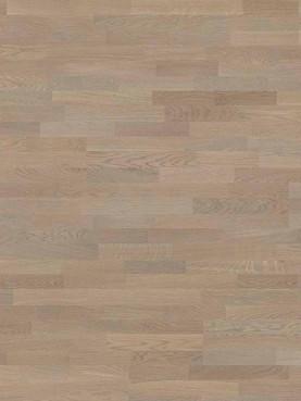 Prestige Oak Driftwood