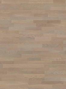 Паркетная доска Prestige Oak Driftwood