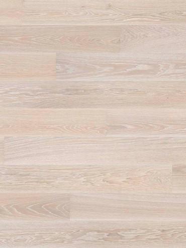 Prestige Oak  White Sand