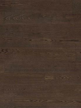 Паркетная доска Prestige Oak Dark Slate