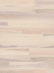 Паркетная доска Prestige Ash Seashell