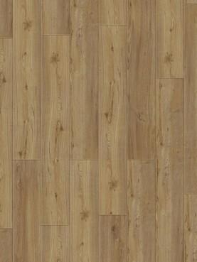 Delikate Oak / Natural