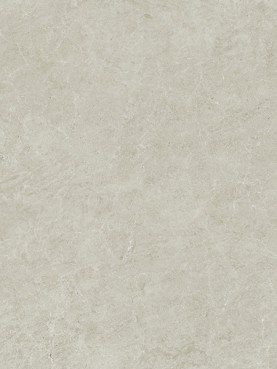 ID TILT Concrete Beige