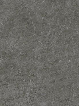 ID TILT Concrete Dark Grey