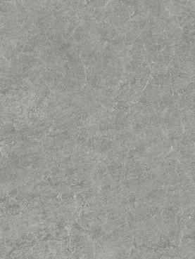 ID TILT Concrete Grey