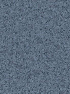 ID TILT Granit Blue