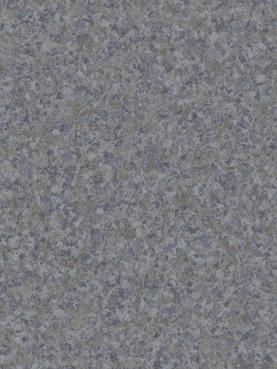 ID TILT Granit Grey