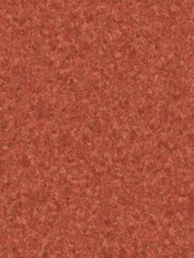 ID TILT Granit Red