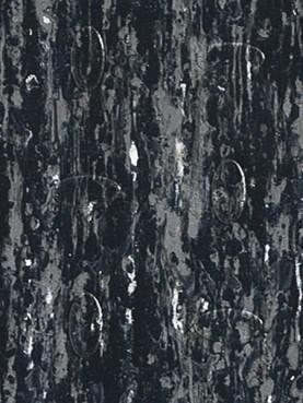 Гомогенные ПВХ покрытия Optima Multisafe Black