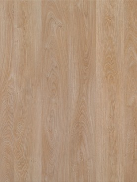 Ламинат Welcome 1233 Beige Sherwood Oak