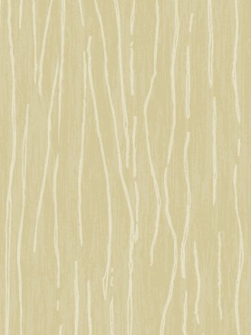ProtectWall 2.0mm Abstract Light Beige
