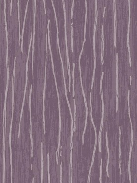 ProtectWall 2.0mm Abstract Aubergine