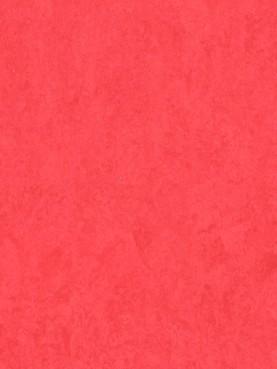 Натуральный линолеум Style Emme Silencio XF 3,8mm Japur Pink