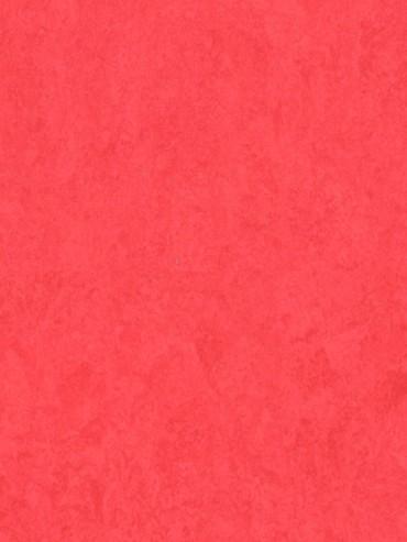 Style Emme Silencio XF 3,8mm Japur Pink