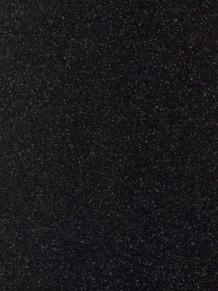 Гетерогенные ПВХ покрытия Safetred Transport Black
