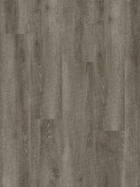 Виниловая плитка ID Inspiration 55 Antik Oak Anthracite
