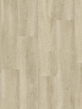 Виниловая плитка ID Inspiration 55 Antik Oak Beige