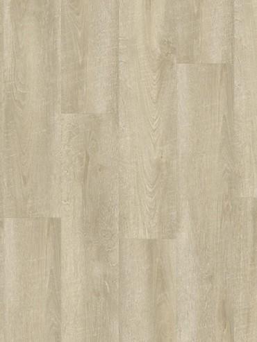 ID Inspiration 55 Antik Oak Beige