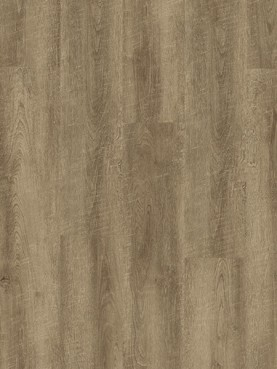 ID Inspiration 55 Antik Oak Brown