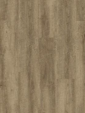 Виниловая плитка ID Inspiration 55 Antik Oak Brown