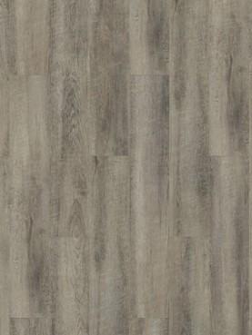 Виниловая плитка ID Inspiration 55 Antik Oak Dark Grey