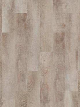 Виниловая плитка ID Inspiration 55 Antik Oak Grey