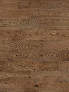 Паркетная доска Vintage Oak  Salamanca