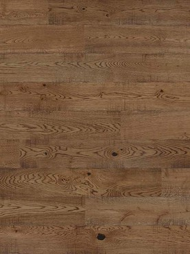 Vintage Oak  Salamanca