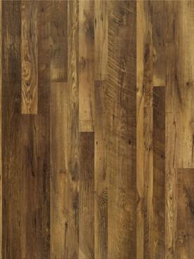 Vintage 832 Bourbon Oak