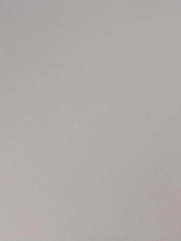 Etrusco Silencio xf2 3.8mm Silver