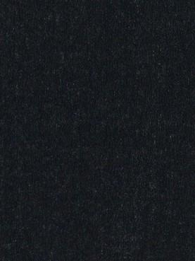 Etrusco Silencio xf2 3.8mm Black