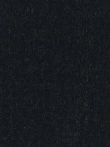 Натуральный линолеум Etrusco Silencio xf2 3.8mm Black